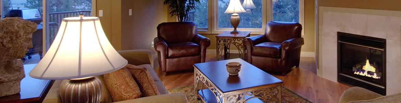 Furniture Rental In Beaumont Lake Charles More Van Deventer